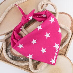 bandana hond, hond bandana, hond, bandana, sjaal, accessoire hond