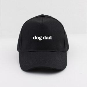 pet, baseball pet, dog dad