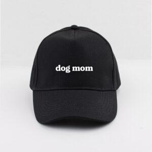 pet, dog mom