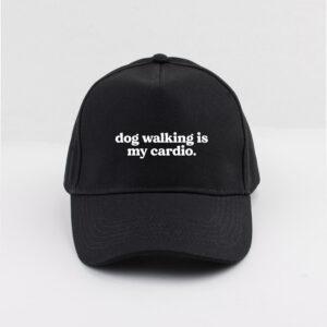 pet, dog mom, dog dad, dog walking is my cardio