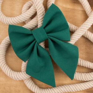 hondenstrikje, strikje voor honden, sailor bow, bow tie, fashion, dog, accessoires hond, monsieur beaux