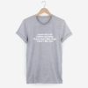 t-shirt, dog mom, roses are red violets are blue I you don't like dogs I don't like you
