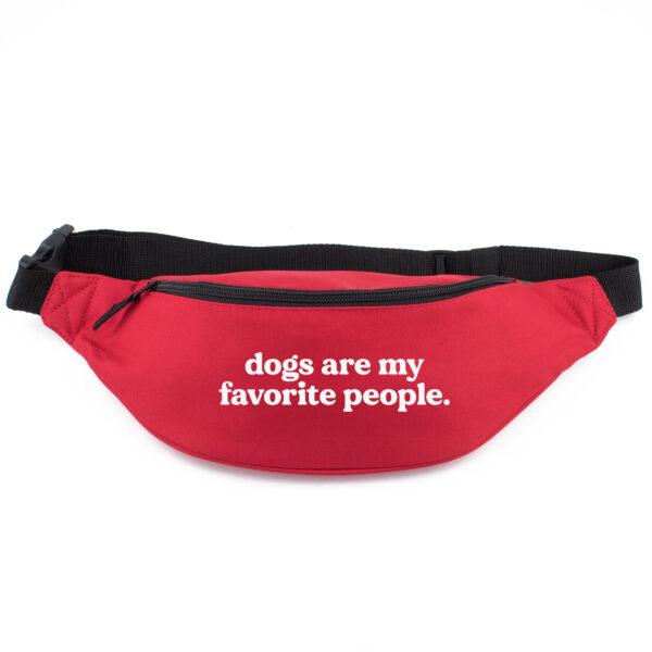 heuptasje, dogs are my favorite people