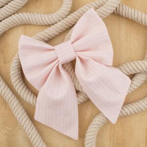 hondenstrikje, strikje voor hond, hond strik, sailor bow tie, accessoire hond